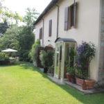 Bed and Breakfast nel Borgo Scipione