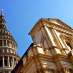 Novara: una città sorprendente