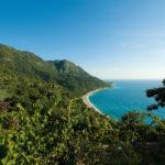 Obiettivo green in Repubblica Dominicana