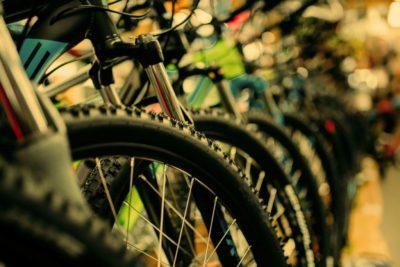 Officina della Bicicletta