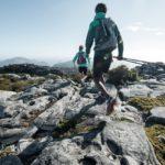 Orienteering, desert trekking, fast hiking e ....scopri tutti gli sport di Decathlon!