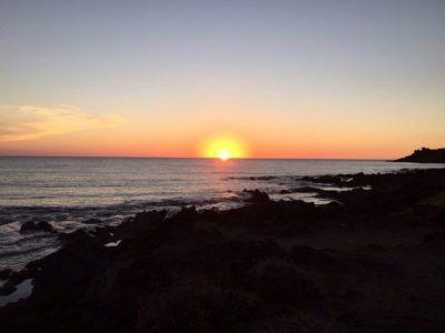 Pantelleria: l'isola che non ti aspetti