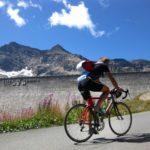 """Parco Nazionale Gran Paradiso: al via a luglio """"A piedi tra le nuvole"""""""