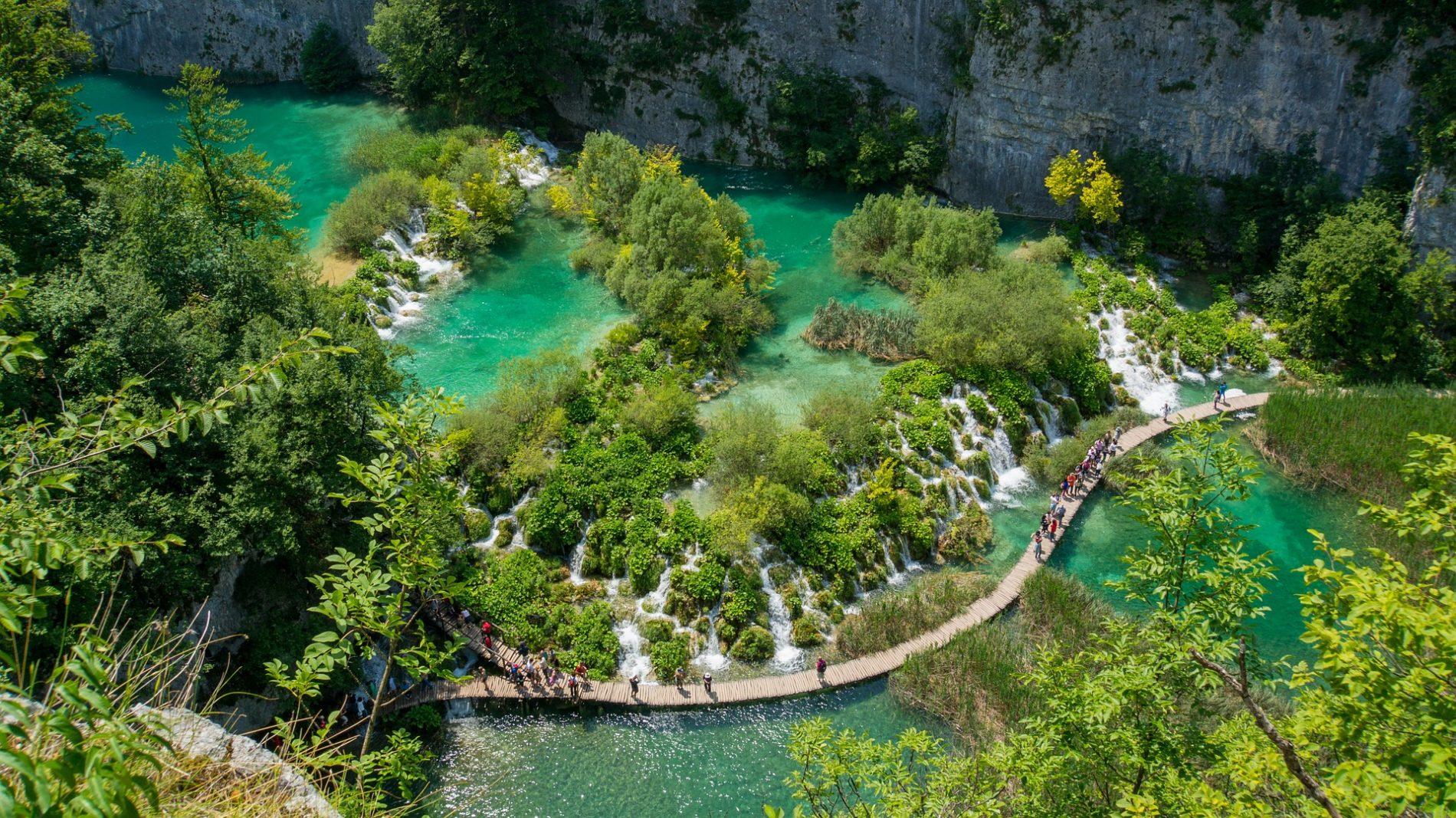 Parco-Nazionale-Laghi-di-Plitvice-cover