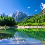 Nel cuore della natura d'Europa il Parco Nazionale dei Balcani centrali