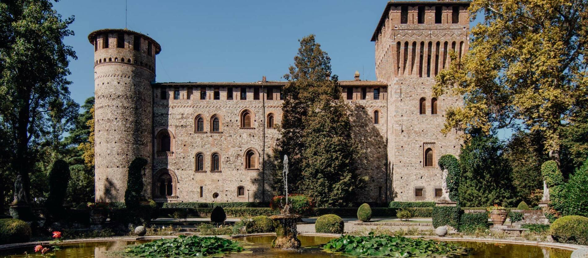 Parco_del_Castello_di_Grazzano_Visconti