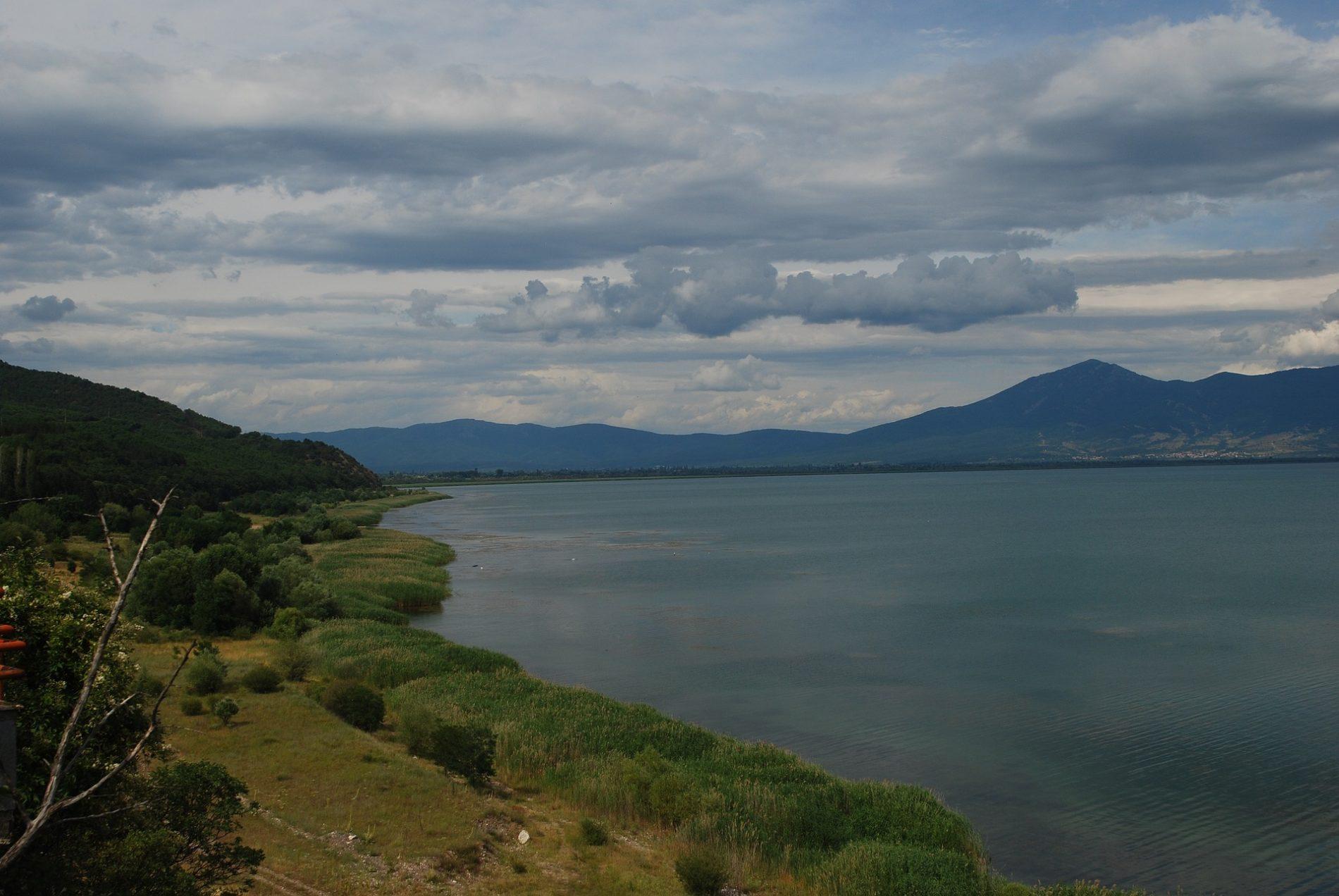 Parco-nazionale-Prespa-cover