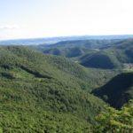 Riserva mondiale della Biosfera e sito Unesco: signori, il Peglia!