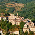 Borgo di Pietralunga