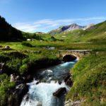 Prende il via a La Thuile, in Valle d'Aosta, l'iniziativa #EnjoyLaThuile