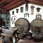 Museo Agricolo e del Vino Ricci Curbastro