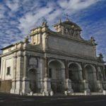 Roma tra fontane e nasoni