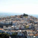 Borgo di Rotondella