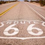 Route 66 California: posti e tappe imperdibili del percorso