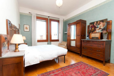Bed and breakfast San Marco