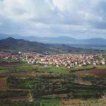 Borgo di Sardara