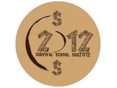 Sos2012 Survival School