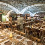 Taverna Coppapan
