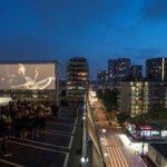 Tour privato sui tetti di Rotterdam