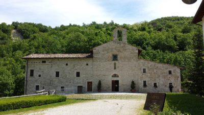Ascoli Piceno tra arte, natura e cultura