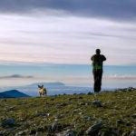 Trekking Life by Quattrovacanze