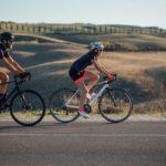 Triban RC 520 by Decathlon: la nuova tuttofare adatta proprio a te