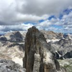 Ufficio guide scuola di alpinismo