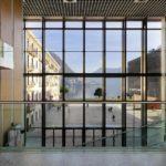 Un giorno a Lugano: LAC e dintorni