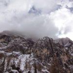 Un viaggio alla scoperta delle incantevoli Dolomiti