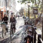 Utrecht: un quartiere trendy tutto da scoprire