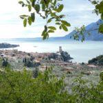 Vacanze sul Lago di Garda: una crociera fuori dal comune