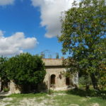 Bed and Breakfast Valle di Gioia