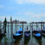 Venezia: Regata Storica