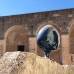 Riapre al pubblico il quartiere delle ceramiche di Grottaglie con oltre 50 botteghe artigianali