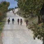 L'Eroica: manifestazione ciclistica storica