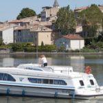 L'Italia dei canali e dei fiumi navigabili