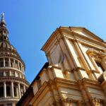 Novarain: per scoprire una Novara 2.0: INnovativa e INclusiva