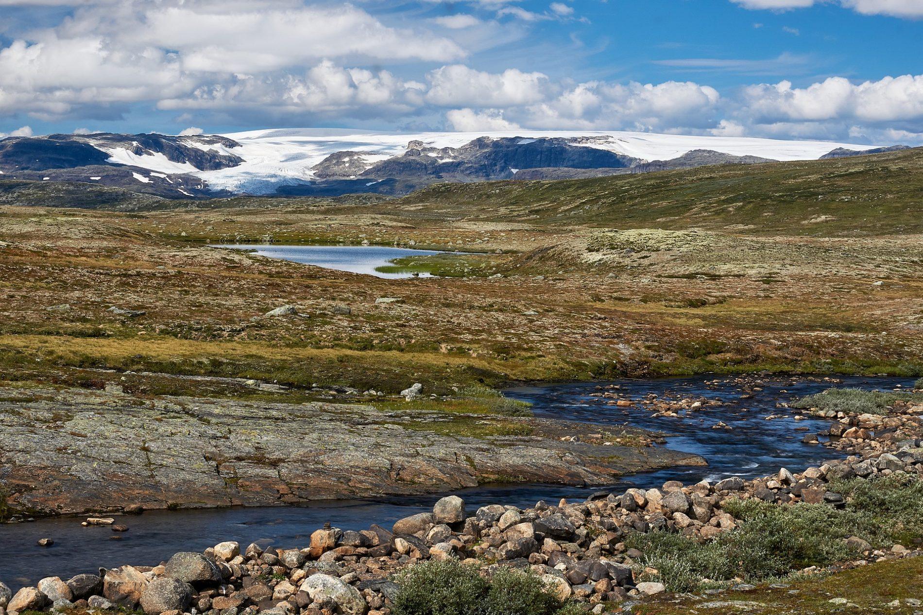 parco-nazionale-Hardangervidda-cover