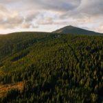 Monti dei Giganti