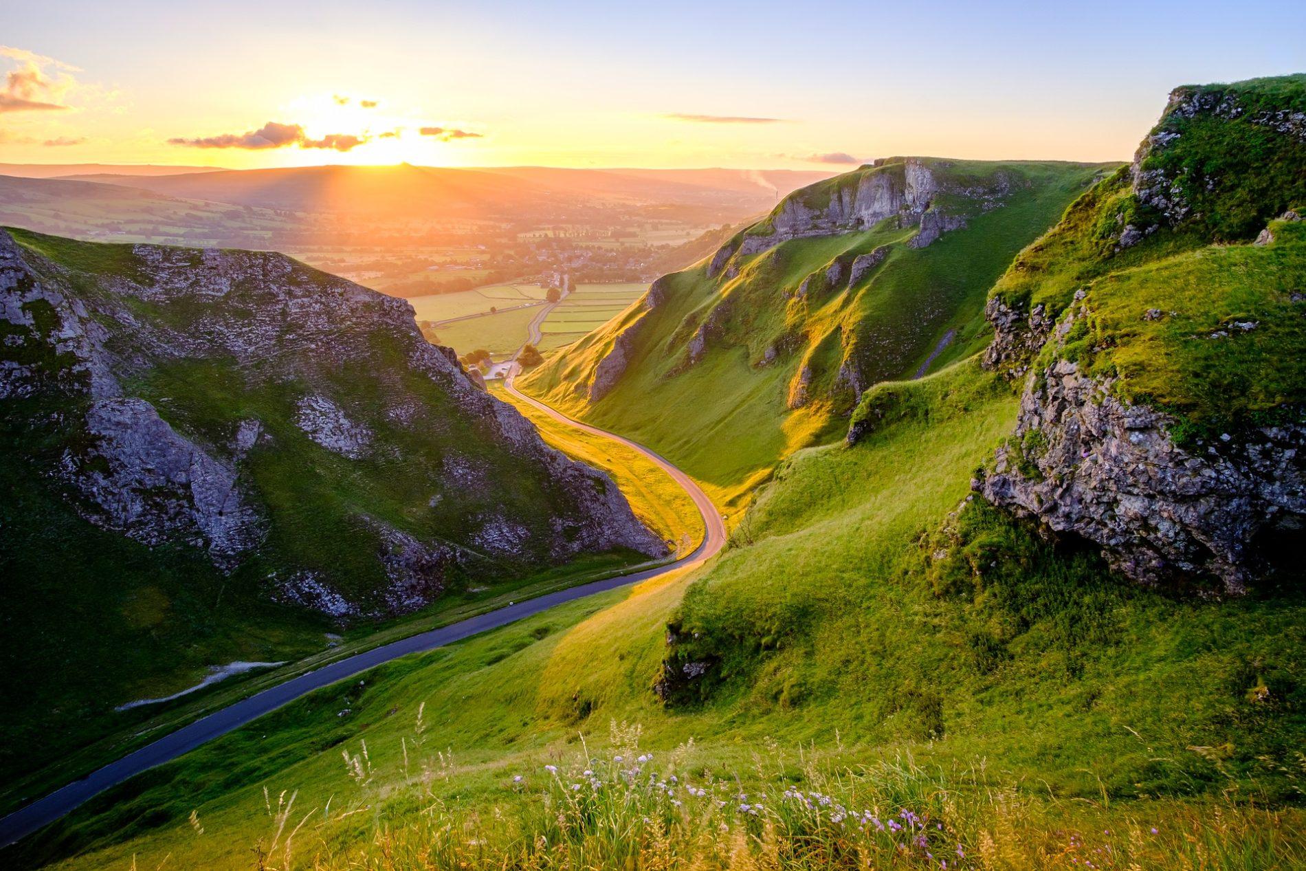 parco-nazionale-Peak-District-cover