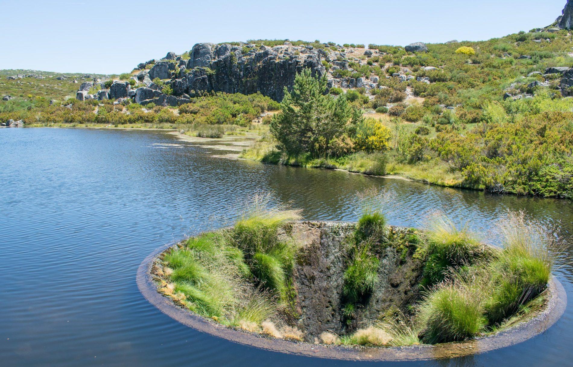parco-nazionale-Serra-da-Estrela-cover
