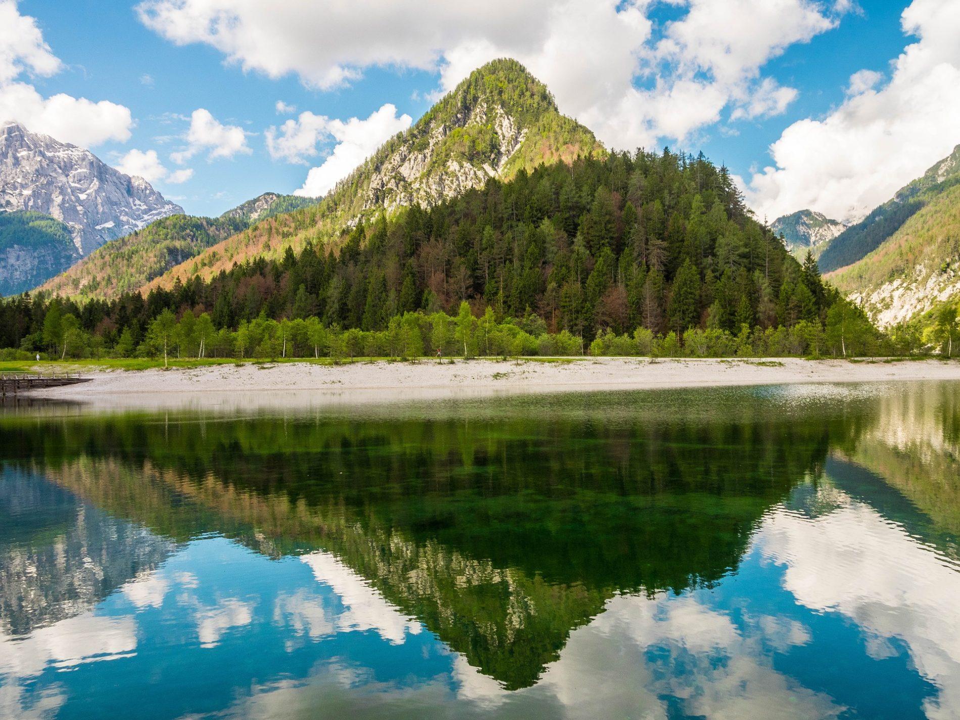 parco-nazionale-Triglav-cover