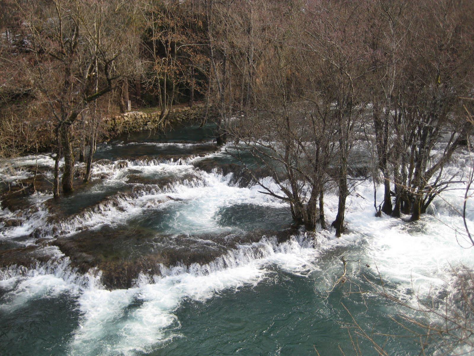 parco-nazionale-una-bosnia-cover