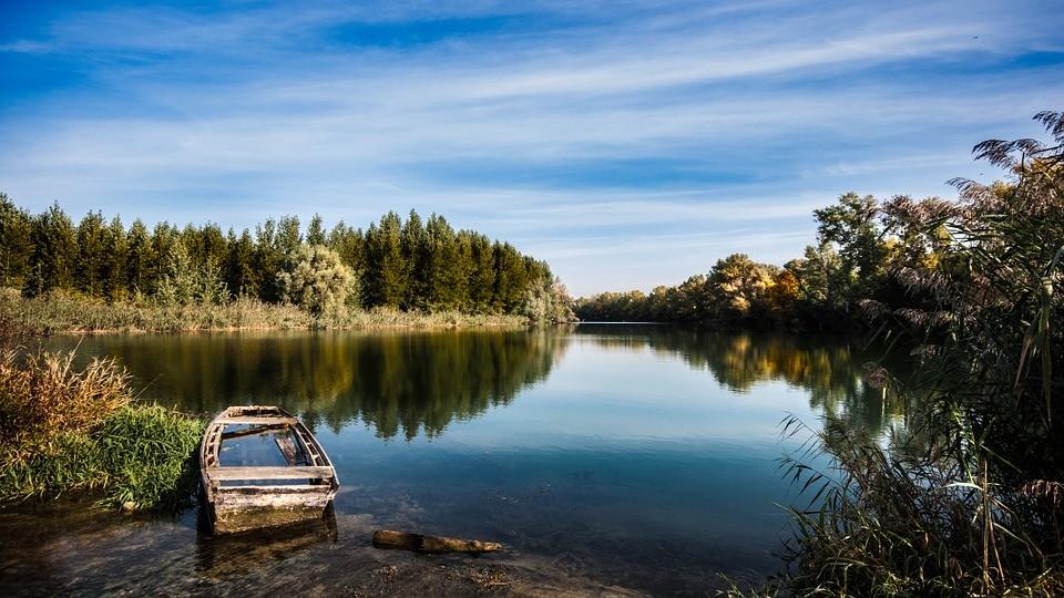 parco-regionale-delta-del-danubio-cover