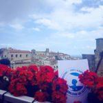 Il fascino della natura della Puglia tra sole mare e monti