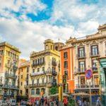 Storia, colori e sapori: questa è la Spagna