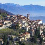 Itinerari tra il Sacro Monte di Varese e...