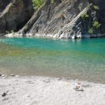 Spiaggia della Chiesetta
