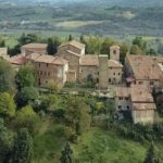 Toscana: viaggio fra i sapori e i borghi pistoiesi