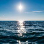 Giornata mondiale degli oceani 2021